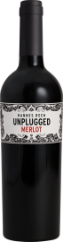 Merlot Unplugged 2018