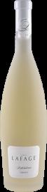 Miraflors Blanc Lafabuleuse 2017