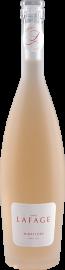 Miraflors Côtes Catalanes Rosé IGP 2019