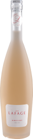Miraflors Rosé 2016
