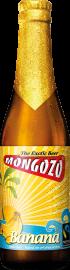 Mongozo Banana 24er-Karton
