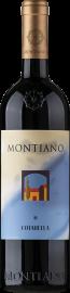 Montiano Lazio IGP 2015