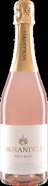 Morandell Brut Rosé