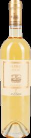 Muffato della Sala Halbflasche, Umbria IGT 2011