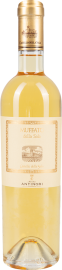 Muffato della Sala Halbflasche, Umbria IGT 2013