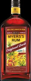 Myers's Jamaica Premium Rum