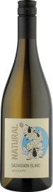 NATURAL Sauvignon Blanc 2018