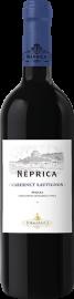 Nèprica Cabernet Sauvignon Puglia IGT 2019