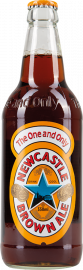 Newcastle Brown Ale 12er-Karton