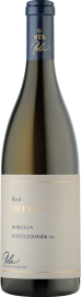 Obegg Chardonnay Große-STK-Lage 2011
