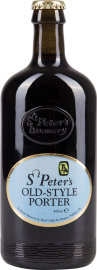 Old Style Porter 12er-Karton