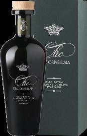 """Olio Extra Vergine di Oliva """"Ornellaia"""""""
