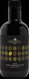 """Olio Extra Vergine di Oliva """"Tormaresca"""""""