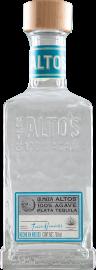 Olmeca Tequila Altos Plata