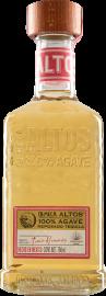 Olmeca Tequila Altos Reposado
