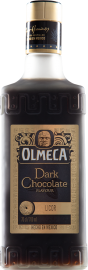 Olmeca Tequila Chocolate