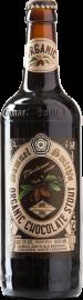 Organic Chocolate Stout 12er-Karton