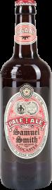Organic Pale Ale 12er-Karton