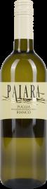 Paiara Bianco, Puglia IGT 2017
