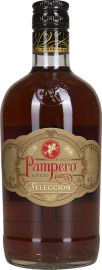 Pampero Seleccion Rum