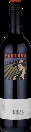 Paringa Cabernet Sauvignon 2016