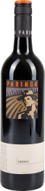 Paringa Shiraz 2016
