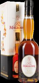 Père Magloire Calvados Pays d'Auge XO