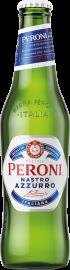 Peroni Nastro Azzurro 24er-Karton
