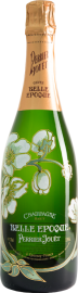 Perrier-Jouët Belle Epoque Champagne Brut 2007