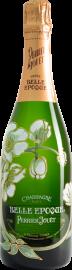 Perrier-Jouët Belle Epoque Champagne Brut 2008