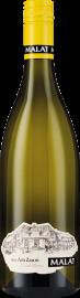 """Pinot Blanc """"Am Zaum"""" 2016"""