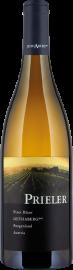 Pinot Blanc Leithaberg DAC 2018