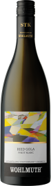 Pinot Blanc Ried Gola 2016
