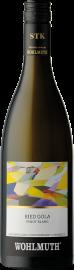 Pinot Blanc Ried Gola 2018