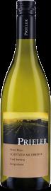 Pinot Blanc Seeberg 2016
