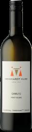 Pinot Blanc Steinbachberg 2015