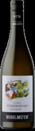 Pinot Blanc Südsteiermark DAC 2018