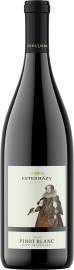 Pinot Blanc Tatschler 2014