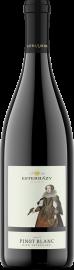 Pinot Blanc Tatschler Leithaberg DAC 2016