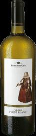 Pinot Blanc Tatschler Leithaberg DAC 2017