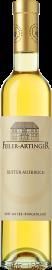 Pinot Cuvée Ruster Ausbruch 2015