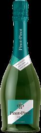 Pinot di Pinot Spumante Brut