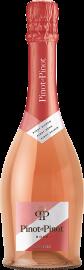 Pinot di Pinot Spumante Rosé