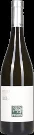 Pinot Grigio, Collio DOC 2015
