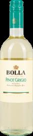Pinot Grigio delle Venezie IGT 2016
