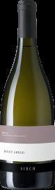 Pinot Grigio Friuli Colli Orientali DOC 2018