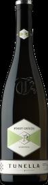 Pinot Grigio, Friuli Colli Orientali D.O.P. 2017