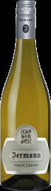 Pinot Grigio, Friuli DOC 2017