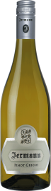 Pinot Grigio, Friuli Venezia Giulia IGT 2015