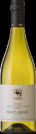 Pinot Grigio Grave del Friuli DOC 2020